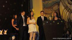 Expo Talentos 8
