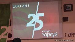 Expo de 6to grado 18