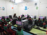 Salas de 5 en horas de Computacion 19