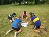 Torneo Interno de Fútbol 5