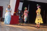 Acto de Clausura de Primaria 2015 113