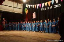 Acto de Clausura de Primaria 2015 124