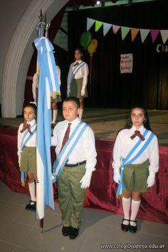 Acto de Clausura de Primaria 2015 61