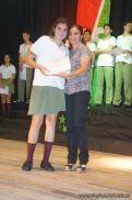 Acto de Clausura de la Secundaria 2015 144