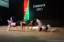 Acto de Clausura de la Secundaria 2015 187