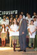 Acto de Clausura de la Secundaria 2015 94