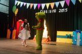 Acto de Clausura del Jardin 2015 110