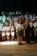 Acto de Colacion de la Promocion 2015 218