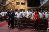 Ceremonia Ecumenica de la Promocion 2015 103