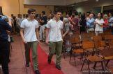 Ceremonia Ecumenica de la Promocion 2015 38