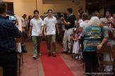 Ceremonia Ecumenica de la Promocion 2015 40