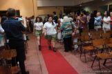 Ceremonia Ecumenica de la Promocion 2015 42