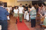 Ceremonia Ecumenica de la Promocion 2015 49