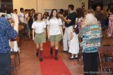 Ceremonia Ecumenica de la Promocion 2015 51