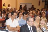 Ceremonia Ecumenica de la Promocion 2015 76