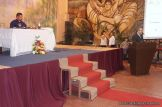 Ceremonia Ecumenica de la Promocion 2015 98