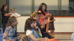 Expo Ingles del 2do Ciclo 133