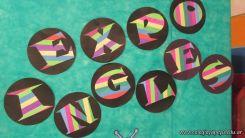 Expo Ingles del 2do Ciclo 79