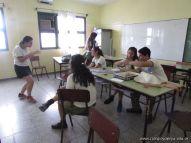 Ultimo dia de Clases de la Secundaria 139