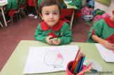 Pintando la Manzana 5