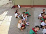 Sala de 4 comenzo Educacion Fisica 46