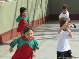 Sala de 4 comenzo Educacion Fisica 62