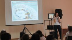 Alimentaion Saludable 15