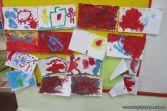 Pintando con Temperas 17