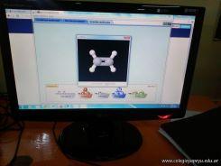 Simuladores Digitales de Quimica 5