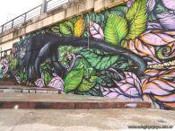 Arte Urbano 3