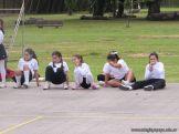 Encuentro Deportivo de 4to grador 20