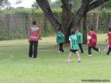 Encuentro Deportivo de 4to grador 29