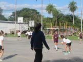 Encuentro Deportivo de 5to y 6to grado 35
