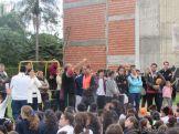 Encuentro Intercolegial de Deportes 103