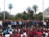 Encuentro Intercolegial de Deportes 104