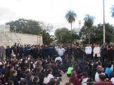 Encuentro Intercolegial de Deportes 106