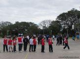 Encuentro Intercolegial de Deportes 15