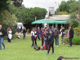 Encuentro Intercolegial de Deportes 16
