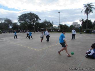 Encuentro Intercolegial de Deportes 23