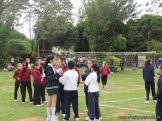 Encuentro Intercolegial de Deportes 29