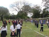 Encuentro Intercolegial de Deportes 30