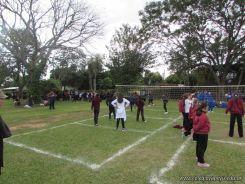 Encuentro Intercolegial de Deportes 32