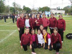 Encuentro Intercolegial de Deportes 33