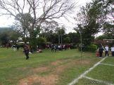 Encuentro Intercolegial de Deportes 35