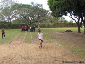 Encuentro Intercolegial de Deportes 42