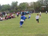 Encuentro Intercolegial de Deportes 47