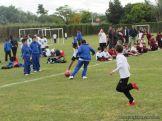 Encuentro Intercolegial de Deportes 48