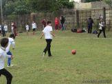 Encuentro Intercolegial de Deportes 49