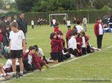 Encuentro Intercolegial de Deportes 51
