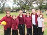 Encuentro Intercolegial de Deportes 60